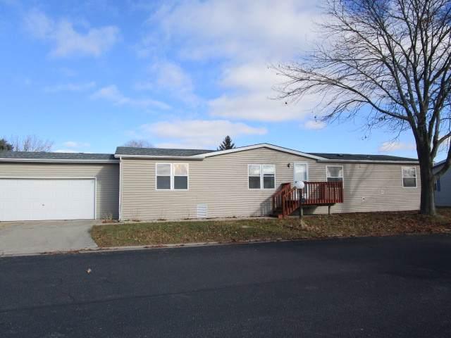 330 Mallard Lane, Sandwich, IL 60548 (MLS #10588506) :: The Wexler Group at Keller Williams Preferred Realty
