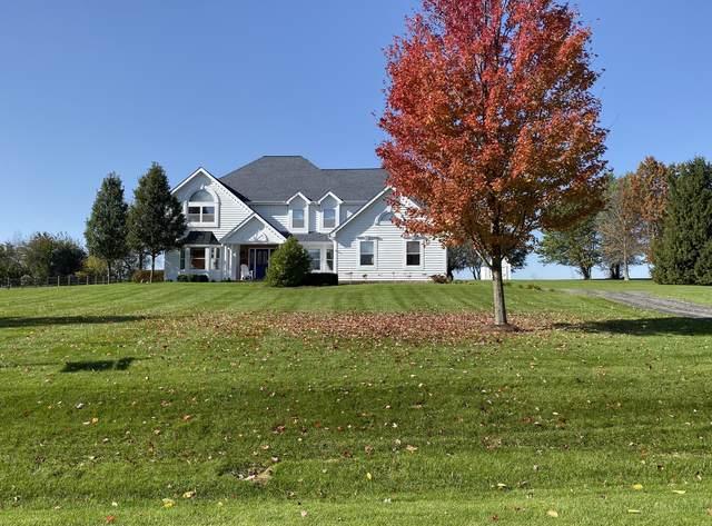 7N365 Homeward Glen Drive, St. Charles, IL 60175 (MLS #10588735) :: Ani Real Estate