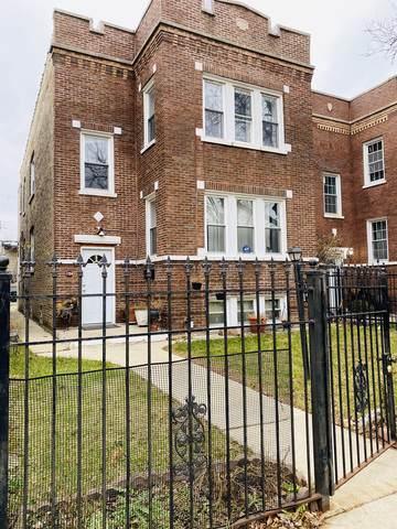 1704 N Luna Avenue, Chicago, IL 60639 (MLS #10588857) :: Helen Oliveri Real Estate