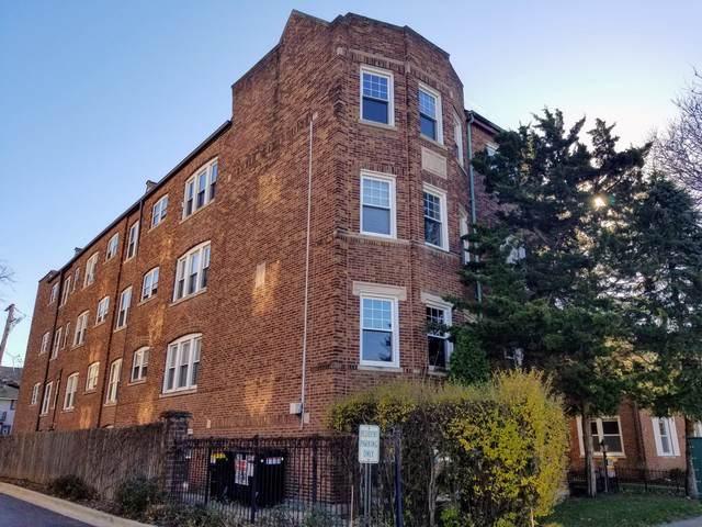 15 Spring Avenue, La Grange, IL 60525 (MLS #10588860) :: Angela Walker Homes Real Estate Group