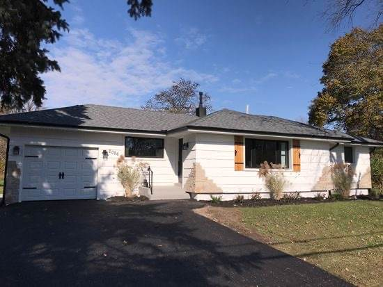 2026 Warren Avenue, Downers Grove, IL 60515 (MLS #10589085) :: The Wexler Group at Keller Williams Preferred Realty