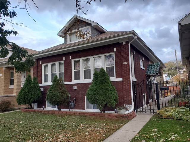 2847 N Keating Avenue, Chicago, IL 60641 (MLS #10589149) :: Littlefield Group