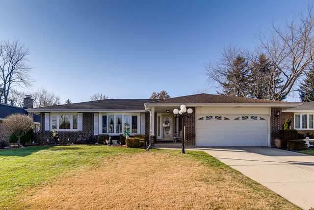 7810 Stratford Place, Darien, IL 60561 (MLS #10589407) :: Ani Real Estate