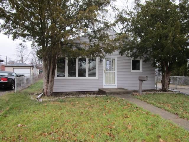 147 N Warrington Road, Des Plaines, IL 60016 (MLS #10589546) :: Helen Oliveri Real Estate