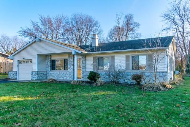 871 Bryn Mawr Avenue, Bartlett, IL 60103 (MLS #10589564) :: LIV Real Estate Partners