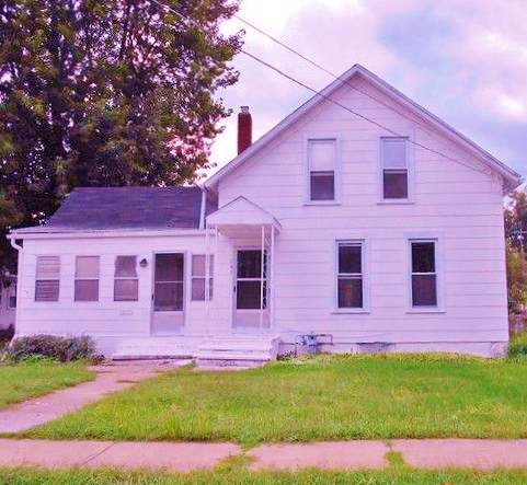 141 W Division Street, Amboy, IL 61310 (MLS #10589606) :: LIV Real Estate Partners