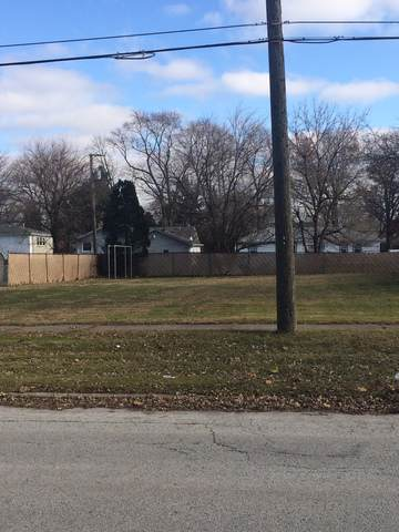 10227 S Kostner Avenue, Oak Lawn, IL 60453 (MLS #10589681) :: The Wexler Group at Keller Williams Preferred Realty