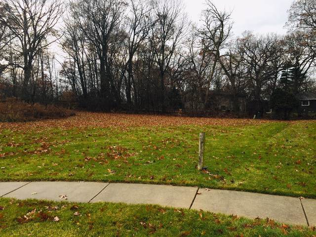 282 Amherst Meadow, Bartlett, IL 60103 (MLS #10589683) :: The Wexler Group at Keller Williams Preferred Realty