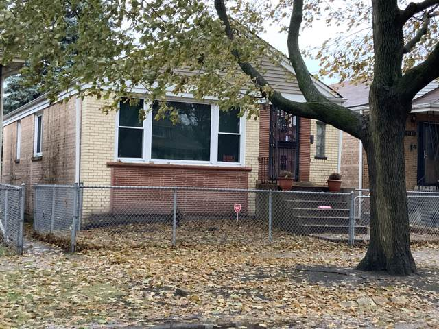 9111 S Kingston Avenue, Chicago, IL 60617 (MLS #10589686) :: Helen Oliveri Real Estate