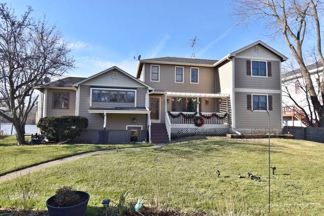 5N116 Grove Avenue, St. Charles, IL 60174 (MLS #10589763) :: The Wexler Group at Keller Williams Preferred Realty