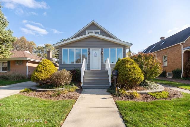 11 S Owen Street, Mount Prospect, IL 60056 (MLS #10589817) :: Berkshire Hathaway HomeServices Snyder Real Estate