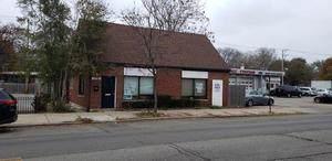 1717 Howard Street, Evanston, IL 60202 (MLS #10589877) :: Ryan Dallas Real Estate