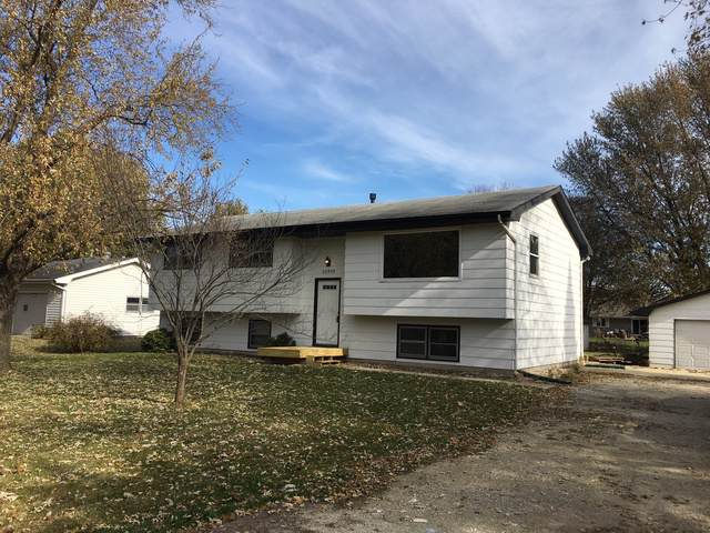 20955 S Canterbury Street, Shorewood, IL 60404 (MLS #10589988) :: The Wexler Group at Keller Williams Preferred Realty