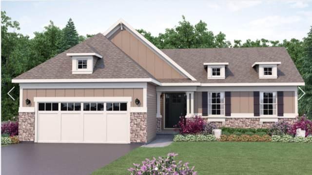 401 Countryside Drive, Stillman Valley, IL 61084 (MLS #10589994) :: Baz Realty Network   Keller Williams Elite