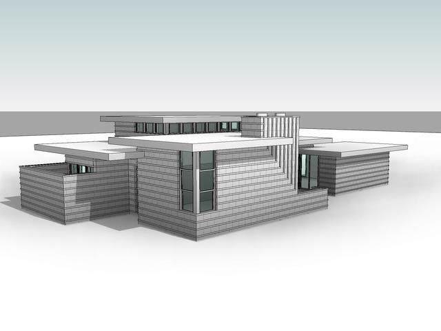 1840 Crescent Court, Highland Park, IL 60035 (MLS #10590131) :: Lewke Partners