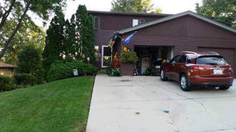 1983 Monday Drive, Elgin, IL 60123 (MLS #10590352) :: The Wexler Group at Keller Williams Preferred Realty