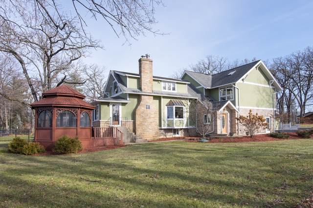 2005 N Woodlawn Park Avenue, Mchenry, IL 60051 (MLS #10590411) :: Ani Real Estate
