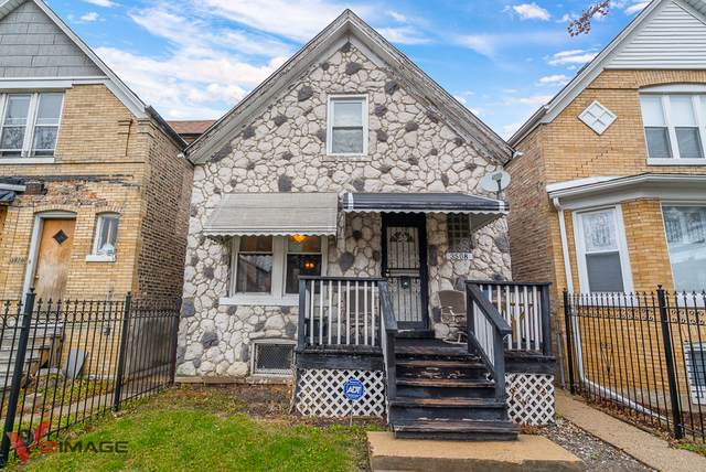 3508 W Pierce Avenue, Chicago, IL 60651 (MLS #10590414) :: The Wexler Group at Keller Williams Preferred Realty