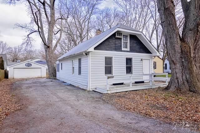 2622 Elm Oak Lane, Mchenry, IL 60050 (MLS #10590573) :: Ani Real Estate