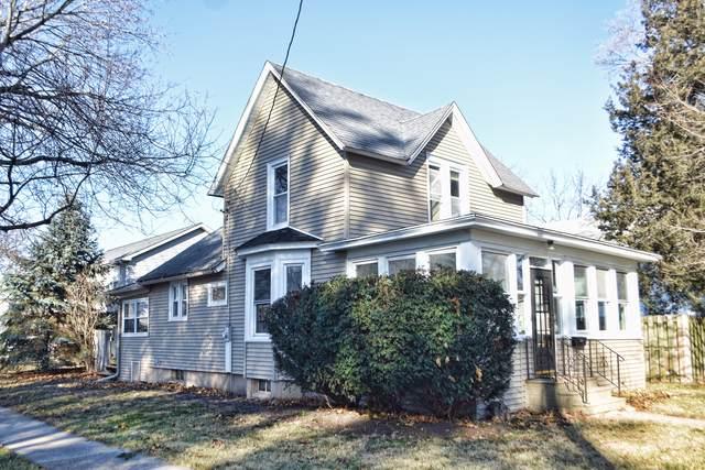 333 S 8th Street, Dekalb, IL 60115 (MLS #10590651) :: LIV Real Estate Partners