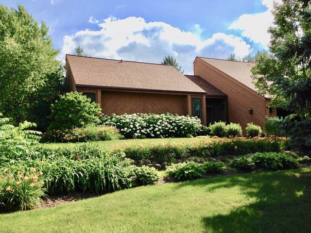 6 Chipping Campden Drive, South Barrington, IL 60010 (MLS #10590681) :: Century 21 Affiliated