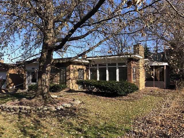 7429 S Constance Avenue, Chicago, IL 60649 (MLS #10590821) :: Lewke Partners