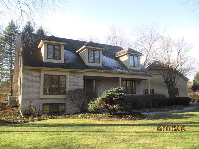 4515 New Hampshire Trail, Crystal Lake, IL 60012 (MLS #10590823) :: The Perotti Group | Compass Real Estate