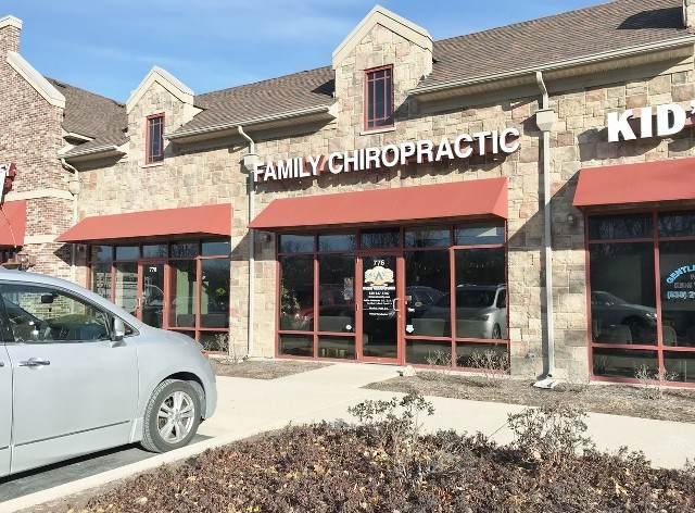 776 Bartlett Road, Bartlett, IL 60103 (MLS #10590903) :: The Wexler Group at Keller Williams Preferred Realty