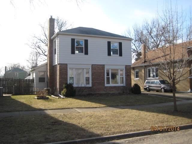 744 Manchester Avenue, Westchester, IL 60154 (MLS #10591035) :: Berkshire Hathaway HomeServices Snyder Real Estate