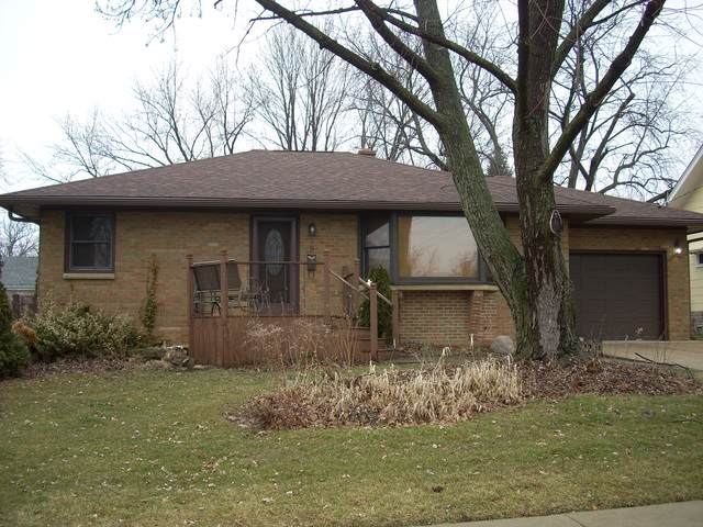 9 E Eureka Drive, Lemont, IL 60439 (MLS #10591171) :: Baz Realty Network | Keller Williams Elite