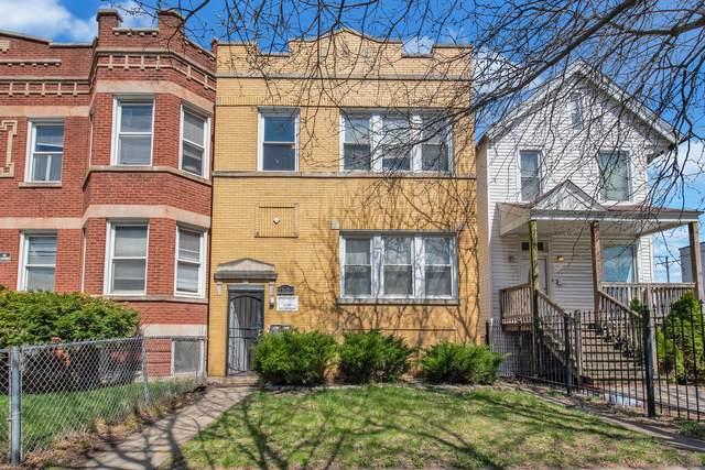 1520 E 71ST Place, Chicago, IL 60636 (MLS #10591249) :: Lewke Partners