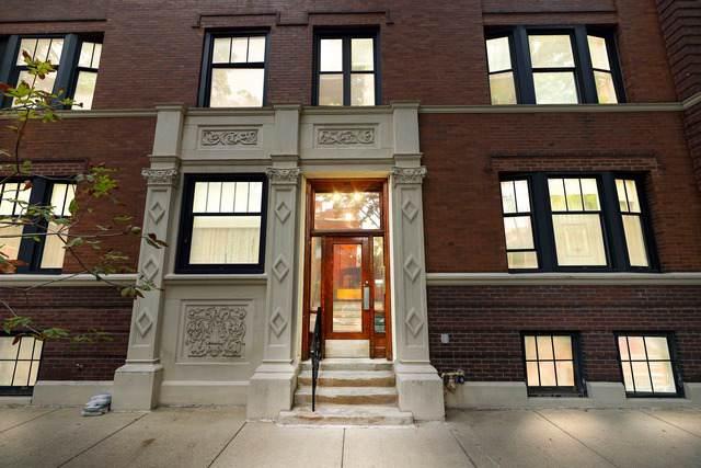 1408 56TH Street - Photo 1