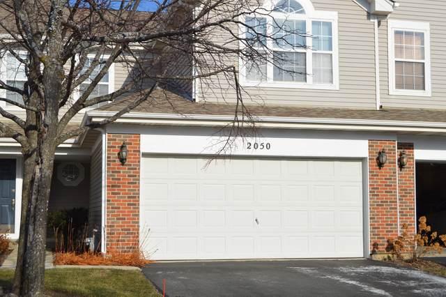 2050 Peach Tree Lane, Algonquin, IL 60102 (MLS #10591379) :: Baz Realty Network | Keller Williams Elite