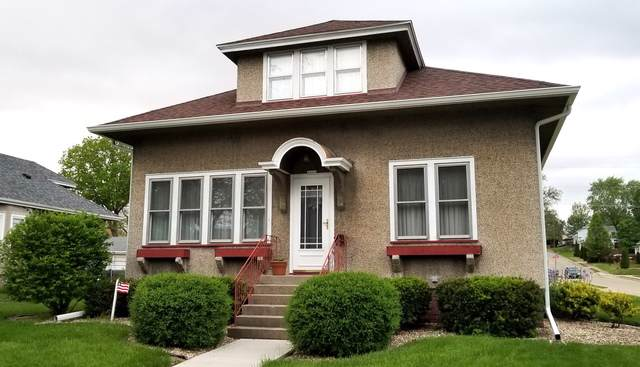 2003 Main Street, Peru, IL 61354 (MLS #10591581) :: LIV Real Estate Partners