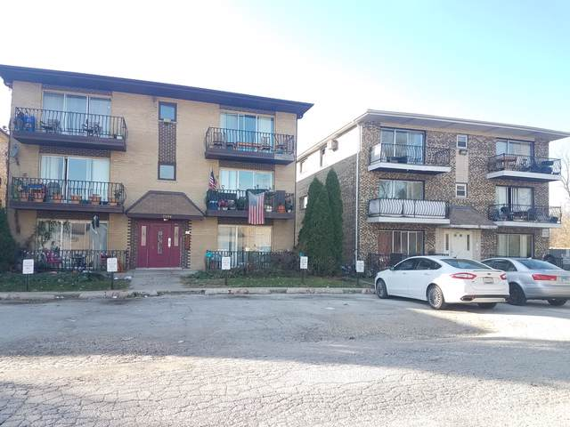 10604 Oak Tree Drive, Worth, IL 60482 (MLS #10591777) :: Suburban Life Realty