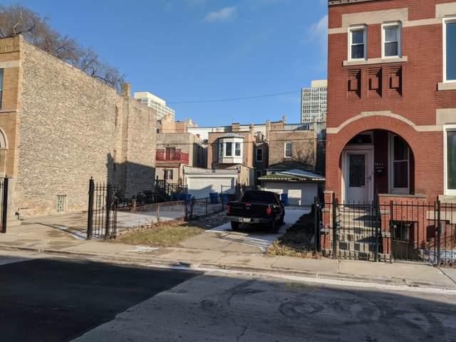 3629 Calumet Avenue - Photo 1