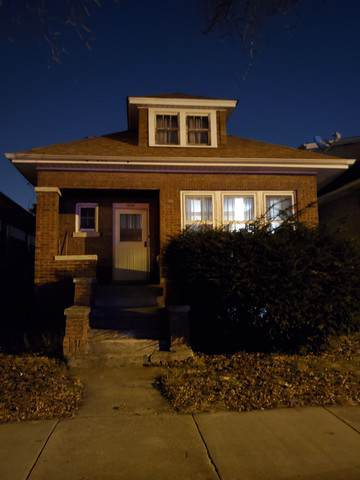 5720 W Warwick Avenue, Chicago, IL 60634 (MLS #10591886) :: Lewke Partners