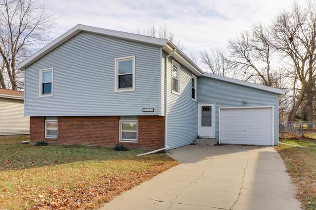 2305 Clearwater Avenue, Bloomington, IL 61704 (MLS #10591974) :: Property Consultants Realty