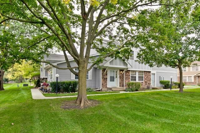 15 Tanwood Court, Vernon Hills, IL 60061 (MLS #10592056) :: Lewke Partners