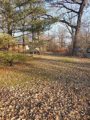 7009 316th Avenue, Salem, WI 53168 (MLS #10592087) :: Helen Oliveri Real Estate