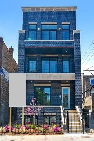 2744 N Southport Avenue, Chicago, IL 60614 (MLS #10592188) :: Littlefield Group