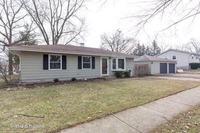 111 Concord Avenue, South Elgin, IL 60177 (MLS #10592212) :: John Lyons Real Estate