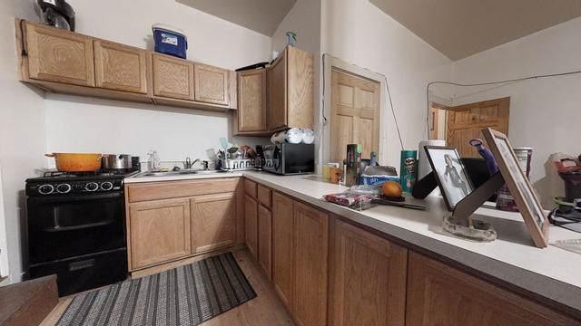 106 Oak Street, ARCOLA, IL 61910 (MLS #10592291) :: Ryan Dallas Real Estate
