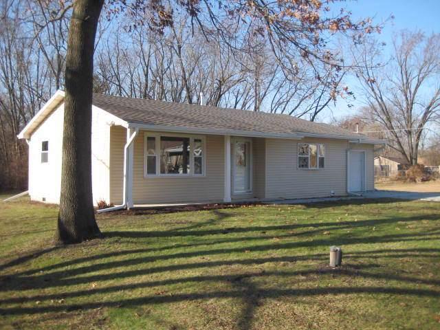 34214 Wildwood Street, Wilmington, IL 60481 (MLS #10592300) :: LIV Real Estate Partners