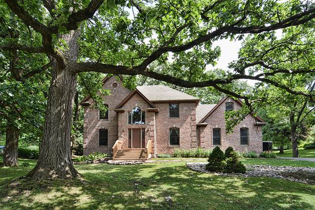 38W570 Brindlewood Lane, Elgin, IL 60124 (MLS #10592409) :: John Lyons Real Estate