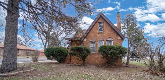 3237 Louise Street, Rockford, IL 61103 (MLS #10592511) :: Touchstone Group