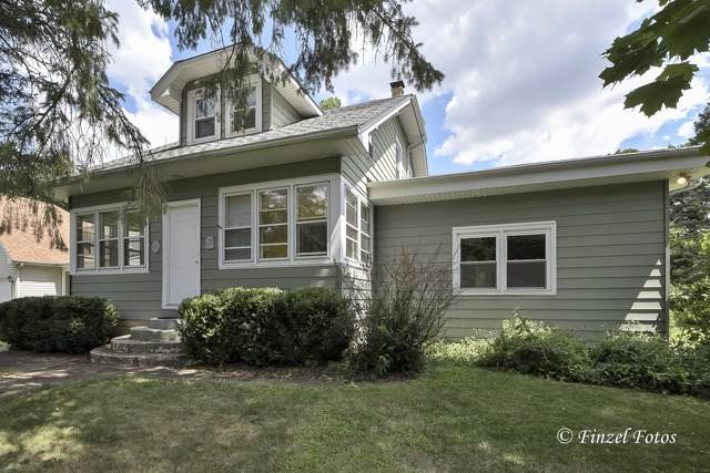 63 Timberhill Drive, Crystal Lake, IL 60014 (MLS #10592522) :: Lewke Partners