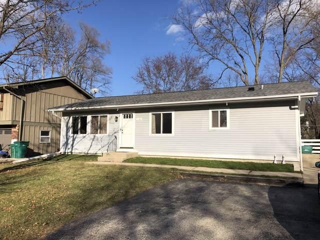 1120 Northshore Drive, Wauconda, IL 60084 (MLS #10592624) :: Ryan Dallas Real Estate
