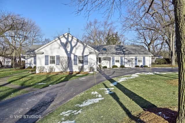 620 Elm Road, Barrington, IL 60010 (MLS #10592643) :: John Lyons Real Estate