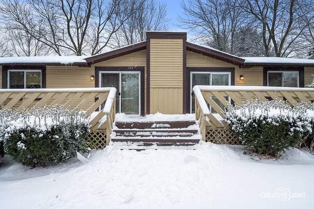 104 Hastings Way SW, Poplar Grove, IL 61065 (MLS #10592647) :: Angela Walker Homes Real Estate Group